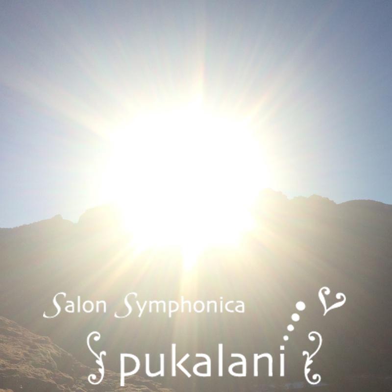 sedona_sun_sq_03_Symphonica