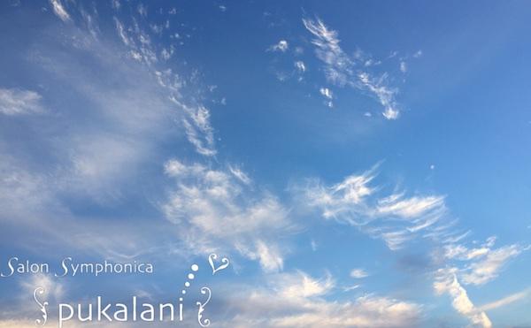 150824_sky_01
