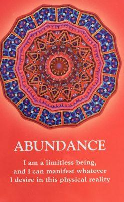160509_abundance_001 (1)