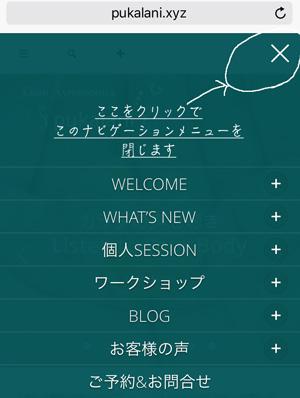 navi-menu-exp11