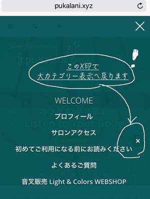 navi-menu-exp7