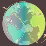 宇宙の歴史と家系の歴史と