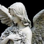 〜祝音〜 REPORT#24: 11/11 女性性の救出と男性性の再生