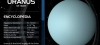 天王星がもたらすエネルギーを存分に 取り込み統合していく