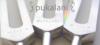6/3 mon 音叉ワークショップ 〜音の世界、音叉の世界〜III『音叉選び実践編』@横浜