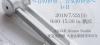 7/22(日) 音叉ワークショップ〜音の世界、音叉の世界〜I+II@横浜