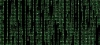 1/7(月) 映画『Matrix』から学ぶ会