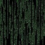 2/10(日) 映画『Matrix』から学ぶ会